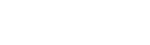 thetreehouse-logo-white